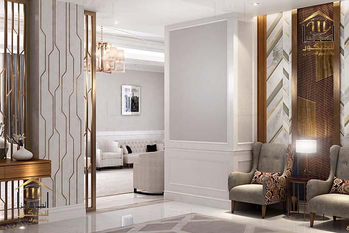 almonaliza group_decoration&interior design_entrance (15)
