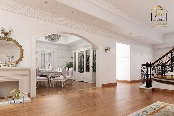 almonaliza group_decoration&interior design_entrance (5)