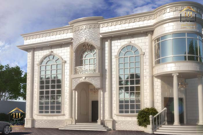 almonaliza group_decoration&interior design_exterior design (1)
