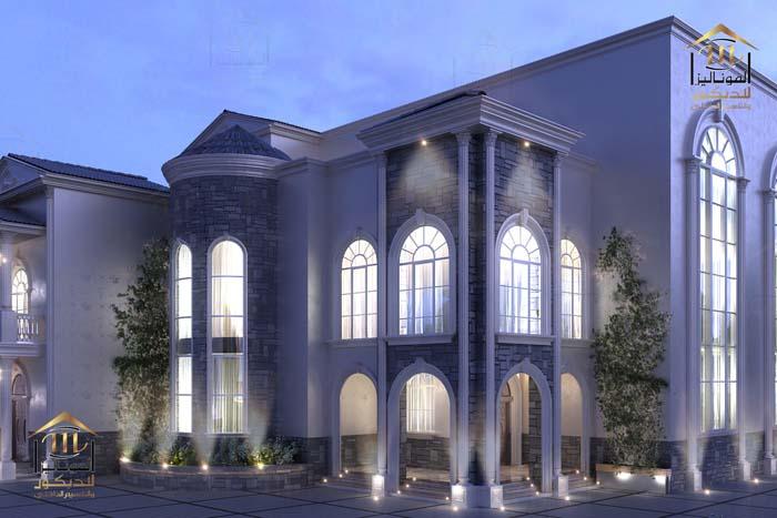 almonaliza group_decoration&interior design_exterior design (10)