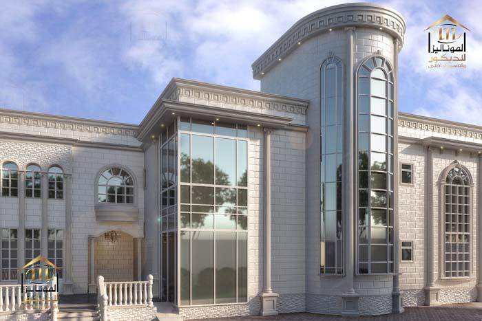 almonaliza group_decoration&interior design_exterior design (13)