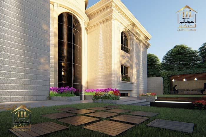 almonaliza group_decoration&interior design_exterior design (2)