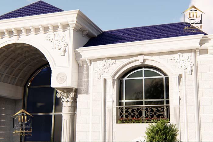 almonaliza group_decoration&interior design_exterior design (3)