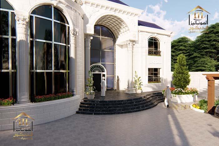 almonaliza group_decoration&interior design_exterior design (4)