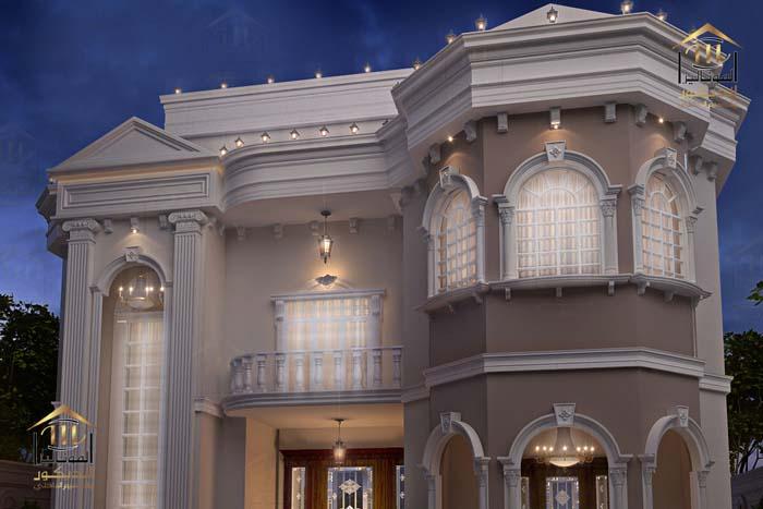 almonaliza group_decoration&interior design_exterior design (7)