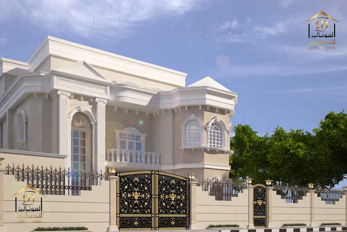 almonaliza group_decoration&interior design_exterior design (8)