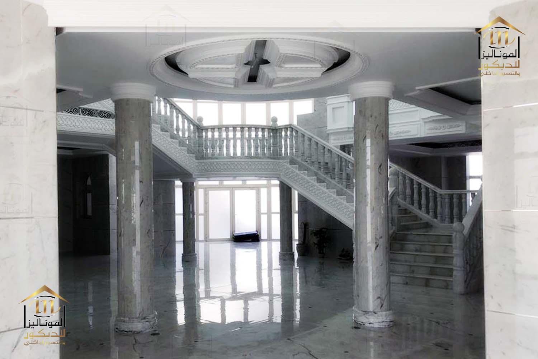 almonaliza group_decoration&interior design_interior excution (19)