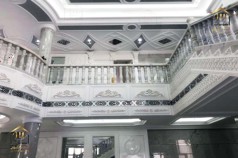 almonaliza group_decoration&interior design_interior excution (20)