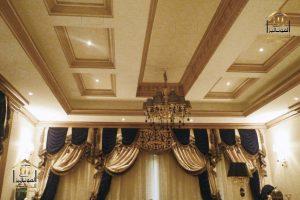 almonaliza group_decoration&interior design_interior excution (26)