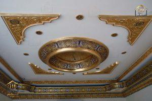 almonaliza group_decoration&interior design_interior excution (28)