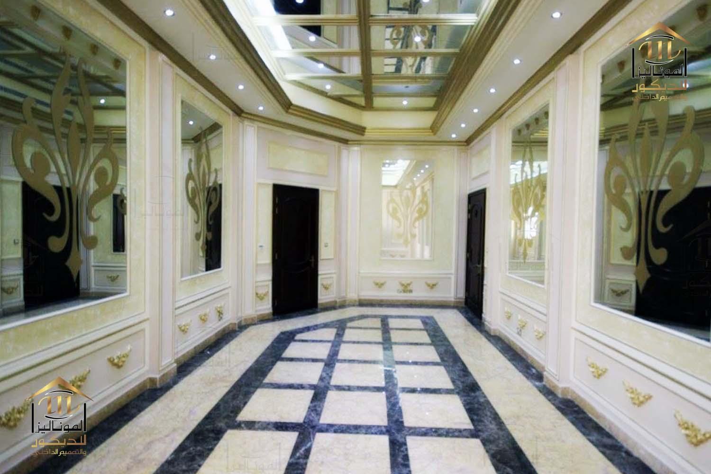 almonaliza group_decoration&interior design_interior excution (4)