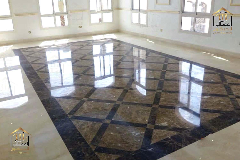 almonaliza group_decoration&interior design_interior excution (50)