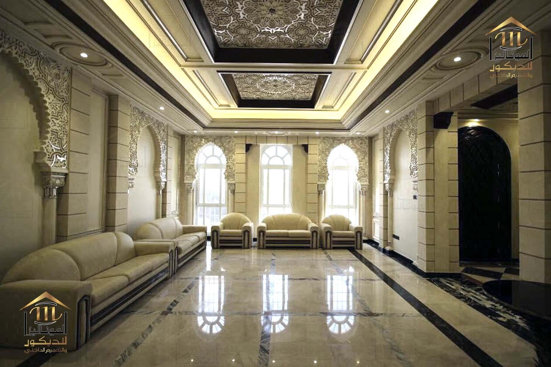 almonaliza group_decoration&interior design_interior excution (51)