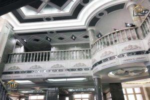 almonaliza group_decoration&interior design_interior excution (52)