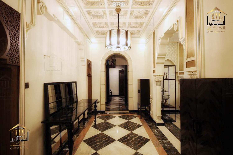 almonaliza group_decoration&interior design_interior excution (6)