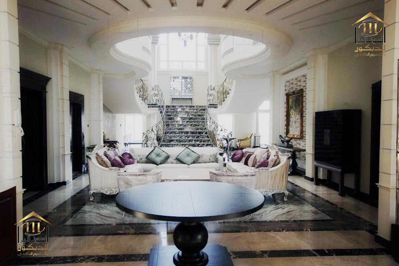 almonaliza group_decoration&interior design_interior excution (7)