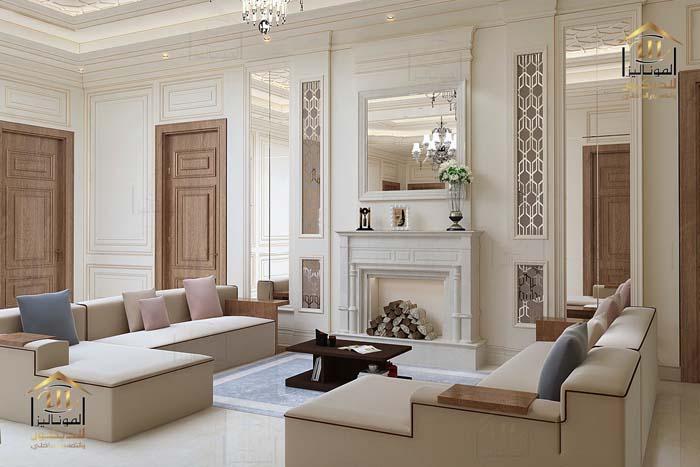 almonaliza group_decoration&interior design_living rooms (1)