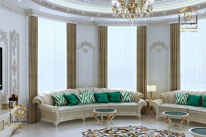 almonaliza group_decoration&interior design_living rooms (10)
