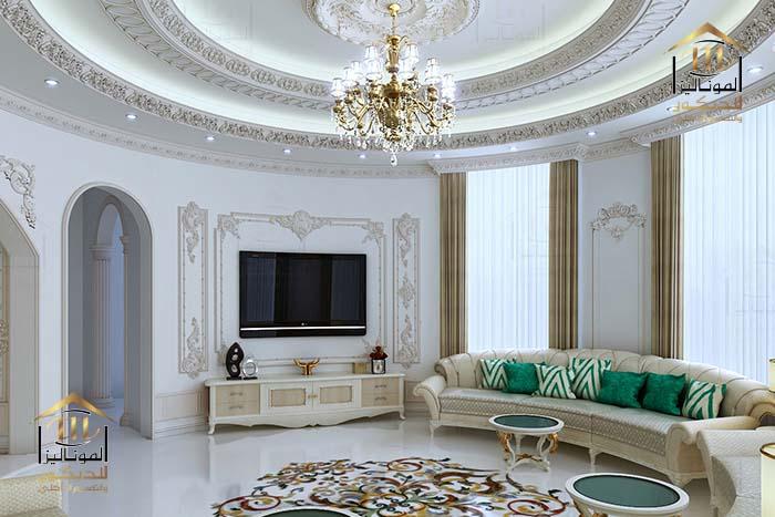 almonaliza group_decoration&interior design_living rooms (11)
