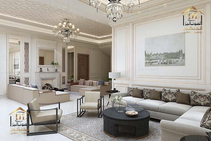 almonaliza group_decoration&interior design_living rooms (12)