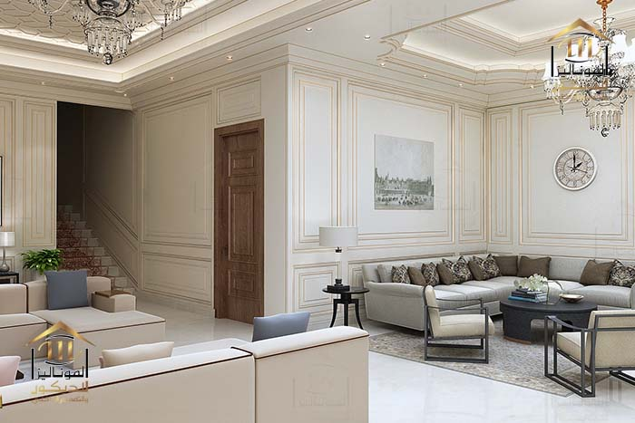 almonaliza group_decoration&interior design_living rooms (13)