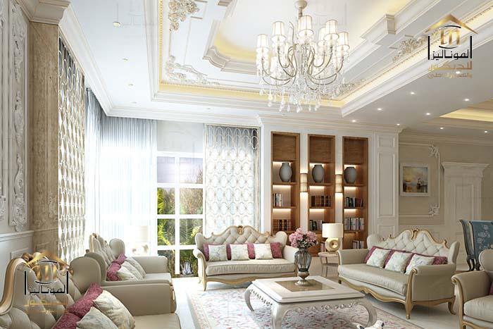 almonaliza group_decoration&interior design_living rooms (14)