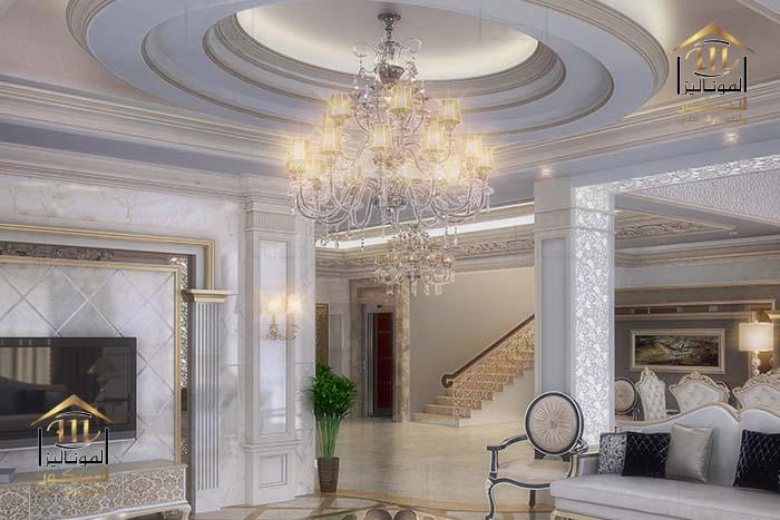 almonaliza group_decoration&interior design_living rooms (15)