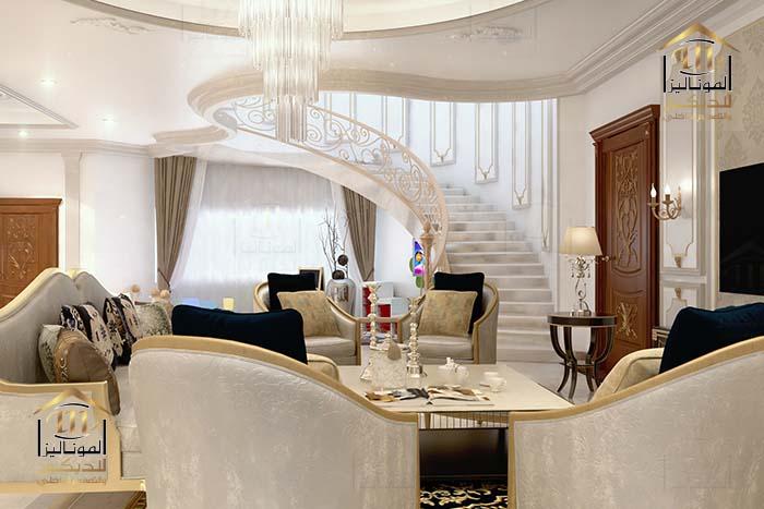 almonaliza group_decoration&interior design_living rooms (16)