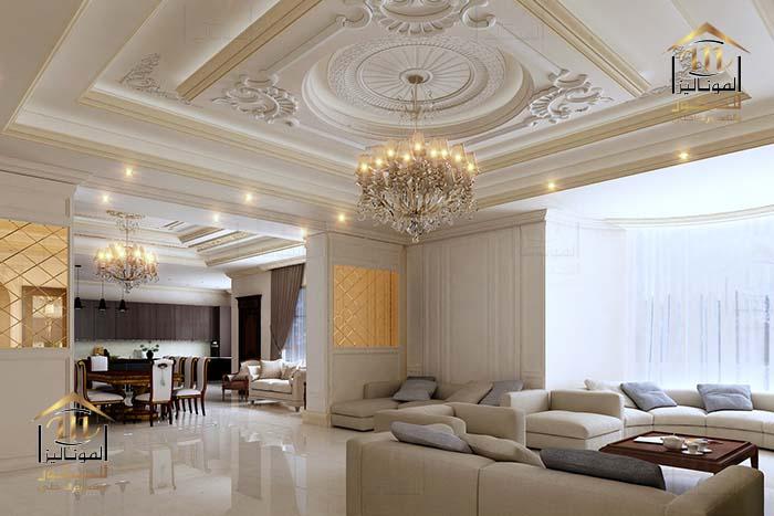 almonaliza group_decoration&interior design_living rooms (17)