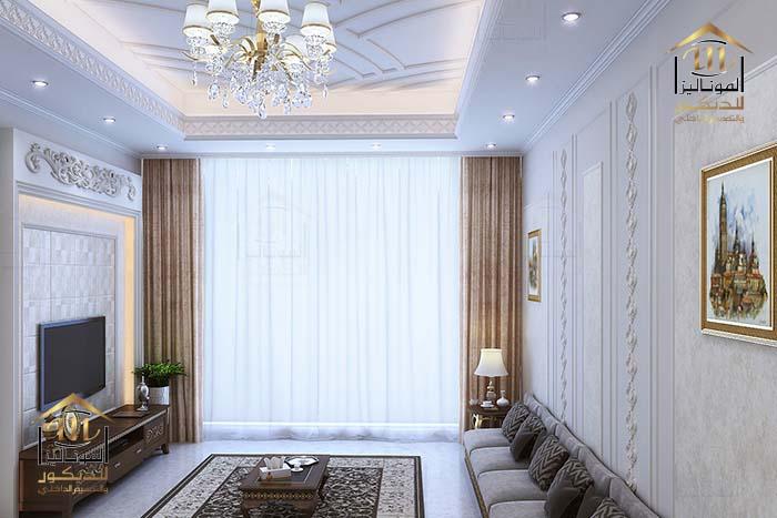 almonaliza group_decoration&interior design_living rooms (18)
