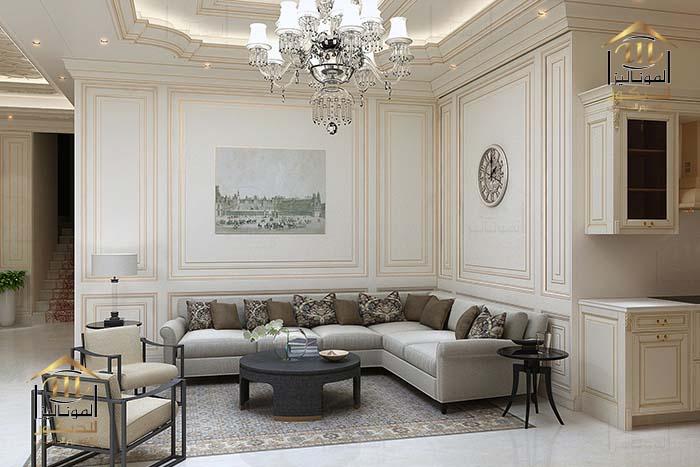 almonaliza group_decoration&interior design_living rooms (19)