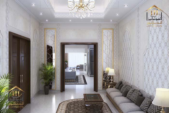 almonaliza group_decoration&interior design_living rooms (2)