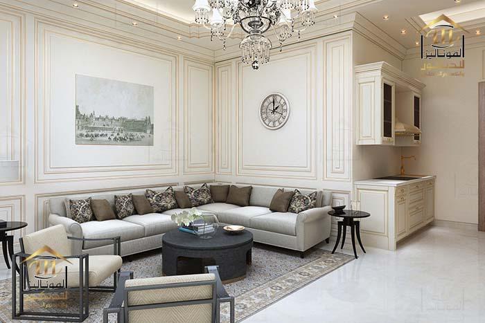 almonaliza group_decoration&interior design_living rooms (20)