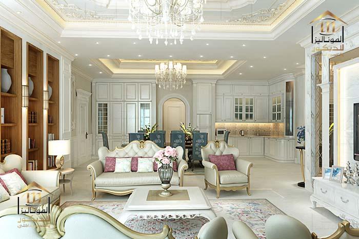 almonaliza group_decoration&interior design_living rooms (21)