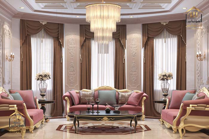 almonaliza group_decoration&interior design_living rooms (22)
