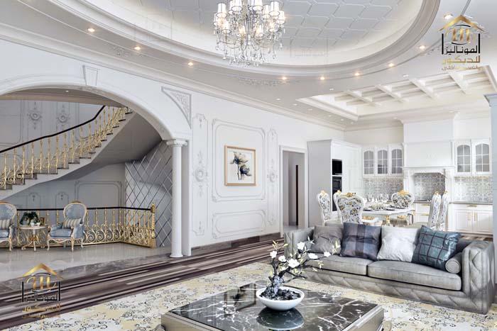 almonaliza group_decoration&interior design_living rooms (23)