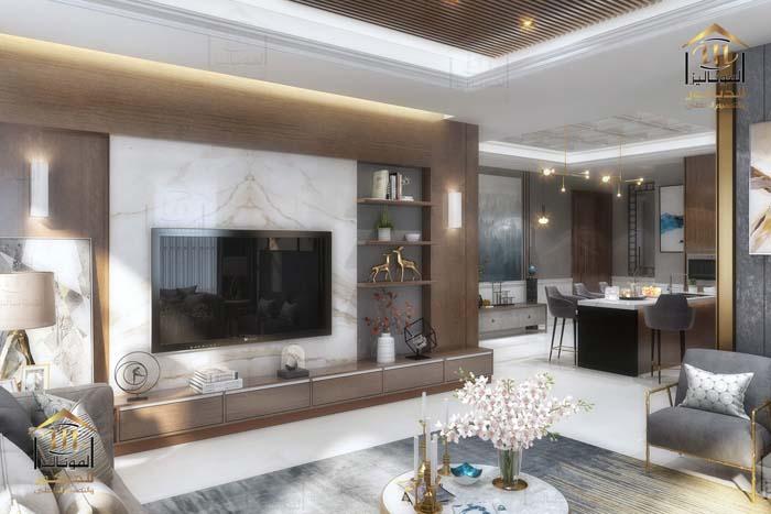 almonaliza group_decoration&interior design_living rooms (24)