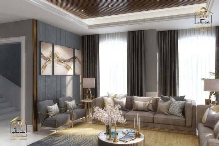 almonaliza group_decoration&interior design_living rooms (25)
