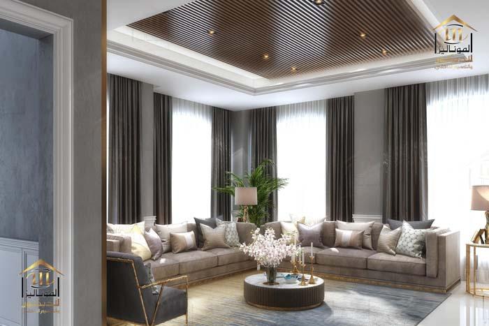 almonaliza group_decoration&interior design_living rooms (26)