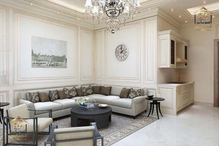 almonaliza group_decoration&interior design_living rooms (27)