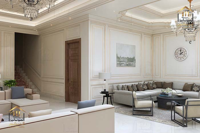 almonaliza group_decoration&interior design_living rooms (28)