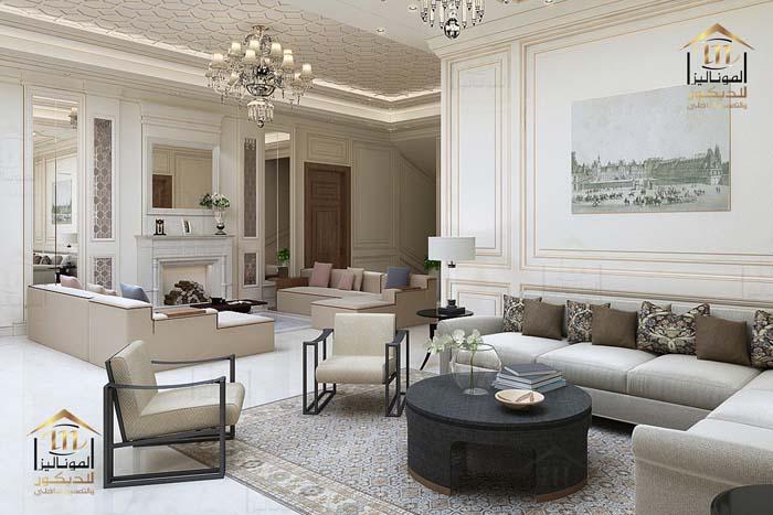 almonaliza group_decoration&interior design_living rooms (29)