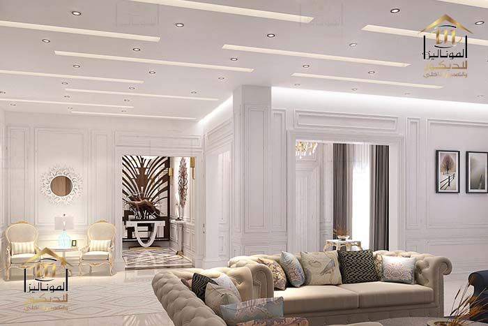 almonaliza group_decoration&interior design_living rooms (3)