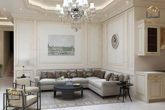 almonaliza group_decoration&interior design_living rooms (30)