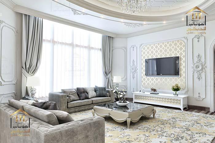 almonaliza group_decoration&interior design_living rooms (4)