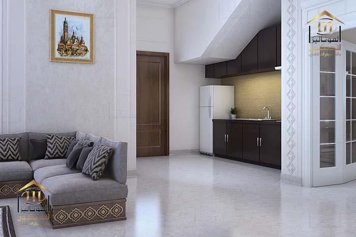 almonaliza group_decoration&interior design_living rooms (5)