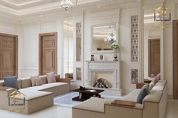 almonaliza group_decoration&interior design_living rooms (6)