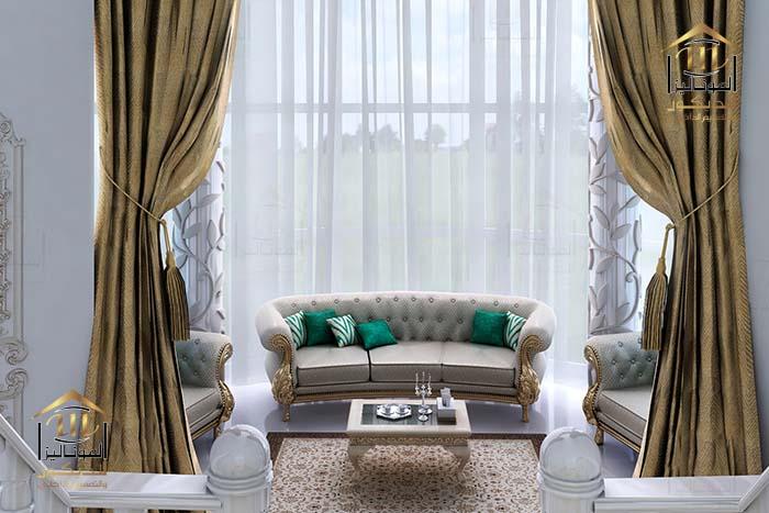 almonaliza group_decoration&interior design_living rooms (8)