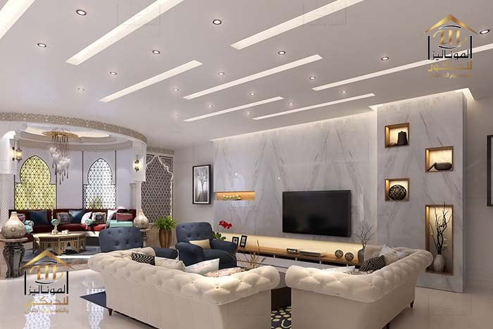 almonaliza group_decoration&interior design_living rooms (9)