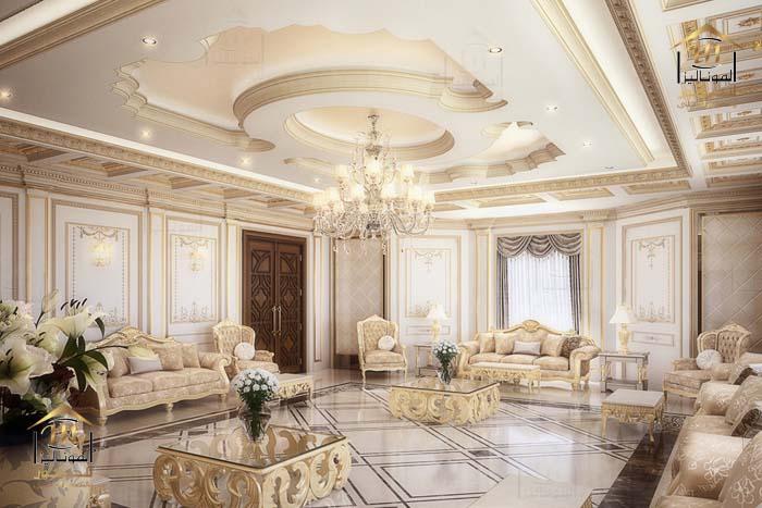 almonaliza group_decoration&interior design_majlis (1)